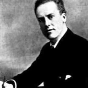Karl Pearson is listed (or ranked) 20 on the list Famous King's College, Cambridge Alumni