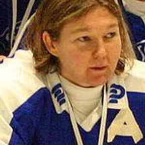 Karoliina Rantamäki is listed (or ranked) 14 on the list Famous Athletes from Finland