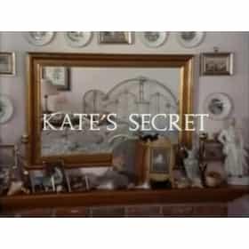 Kate's Secret