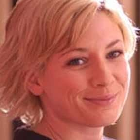 Kate Ashfield is listed (or ranked) 4 on the list TV Actors from Oldham