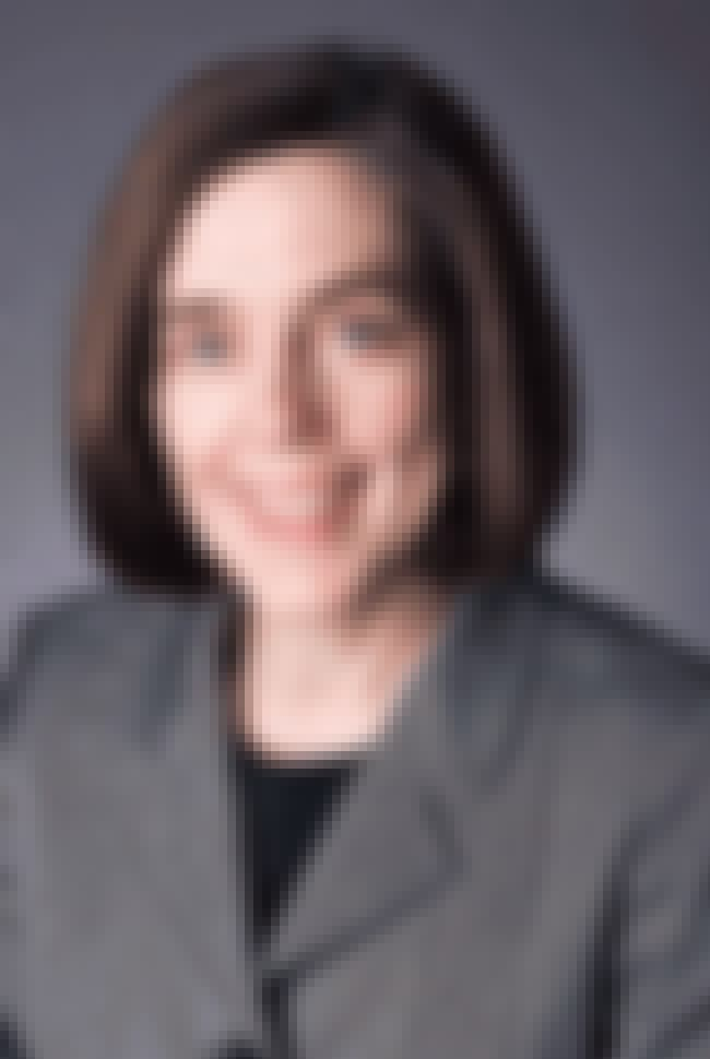 Kate Brown is listed (or ranked) 4 on the list Famous Lewis & Clark College Alumni
