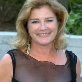 Kate Mulgrew is listed (or ranked) 20 on the list Famous People From Iowa