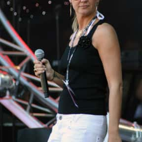 Kate Ryan is listed (or ranked) 22 on the list Famous Bands from Netherlands