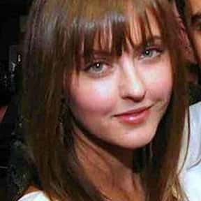 Katharine Isabelle is listed (or ranked) 20 on the list Full Cast of Carrie Actors/Actresses