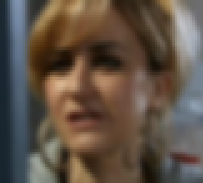Katherine Kelly is listed (or ranked) 4 on the list TV Actors from Barnsley