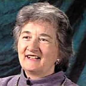 Katherine Paterson is listed (or ranked) 8 on the list Famous Authors from China