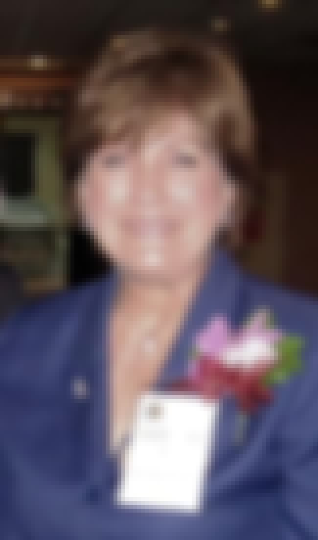Kathleen Blanco is listed (or ranked) 3 on the list List of Famous Marketing Consultants