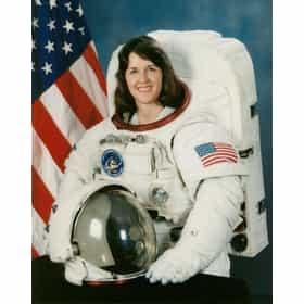 Kathryn C. Thornton