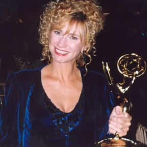 Kathy Baker is listed (or ranked) 1 on the list Full Cast of Shades Of Ray Actors/Actresses