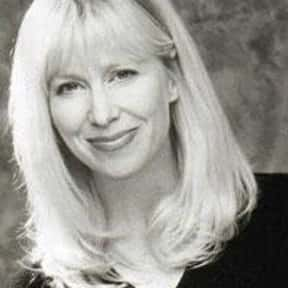 Kath Soucie is listed (or ranked) 4 on the list Full Cast of Space Jam Actors/Actresses