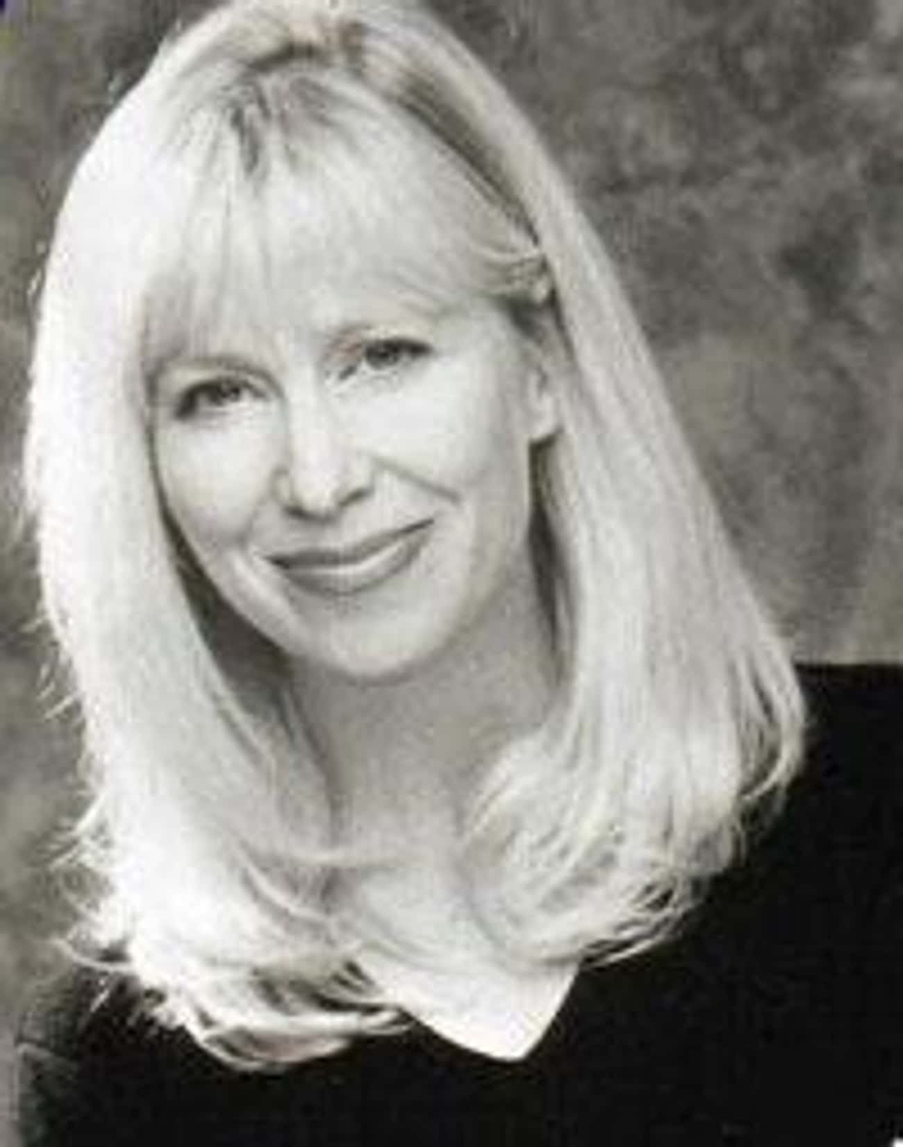 Kath Soucie is listed (or ranked) 4 on the list The Magician Cast List