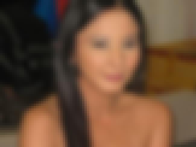 Katrina Halili is listed (or ranked) 2 on the list Munting Heredera Cast List