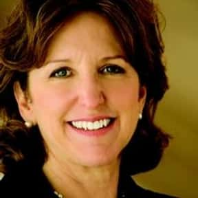 Kay Hagan is listed (or ranked) 12 on the list Famous Wake Forest University Alumni