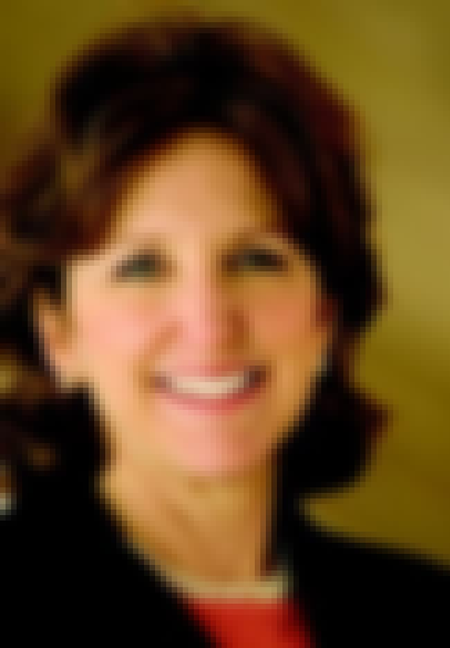 Kay Hagan is listed (or ranked) 6 on the list Famous Female Attorneys