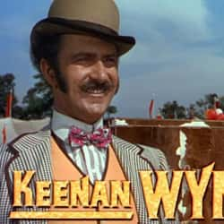 Keenan Wynn