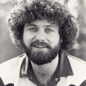 Keith Green is listed (or ranked) 22 on the list The Very Best Christian Bands & Artists