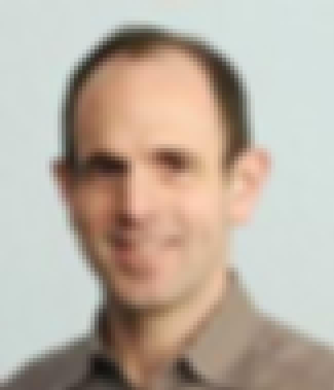 Keith Rabois is listed (or ranked) 8 on the list The Top LinkedIn Employees