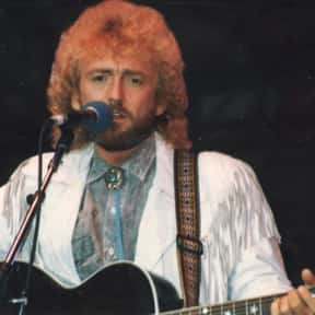 Keith Whitley is listed (or ranked) 12 on the list The Best Musical Artists From Kentucky