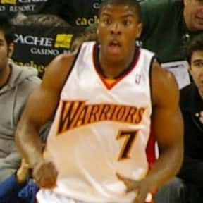 Kelenna Azubuike is listed (or ranked) 25 on the list The Best NCAA Shooting Guards of the 2000s