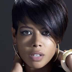 Kelis is listed (or ranked) 21 on the list Zomba Music Group Complete Artist Roster