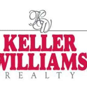 Keller Williams Realty is listed (or ranked) 20 on the list Companies Founded in Austin