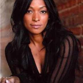 Kellita Smith is listed (or ranked) 7 on the list The Bernie Mac Show Cast List
