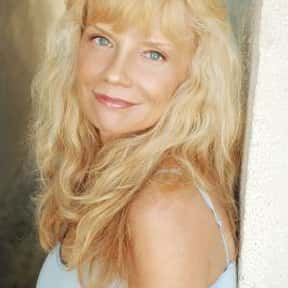 Kelli Maroney is listed (or ranked) 23 on the list Full Cast of Lip Service Actors/Actresses