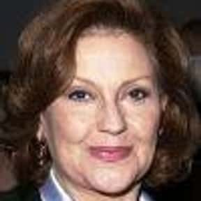 Kelly Bishop is listed (or ranked) 7 on the list Famous People From Colorado Springs