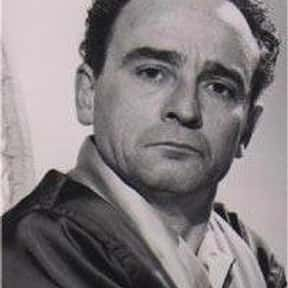 Kenneth Connor is listed (or ranked) 7 on the list Hi-de-Hi! Cast List