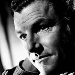 Kenneth More is listed (or ranked) 3 on the list Full Cast of The Collector Actors/Actresses