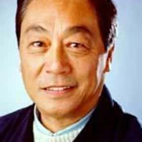 Kenneth Tsang is listed (or ranked) 21 on the list Famous TV Actors from China