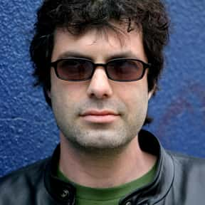 Kenny Hotz is listed (or ranked) 13 on the list Full Cast of Zack And Miri Make A Porno Actors/Actresses
