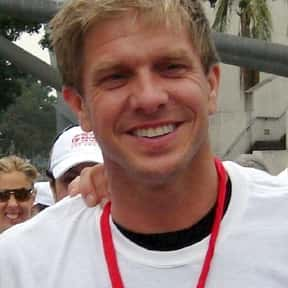 Kenny Johnson is listed (or ranked) 21 on the list Full Cast of Blade Actors/Actresses