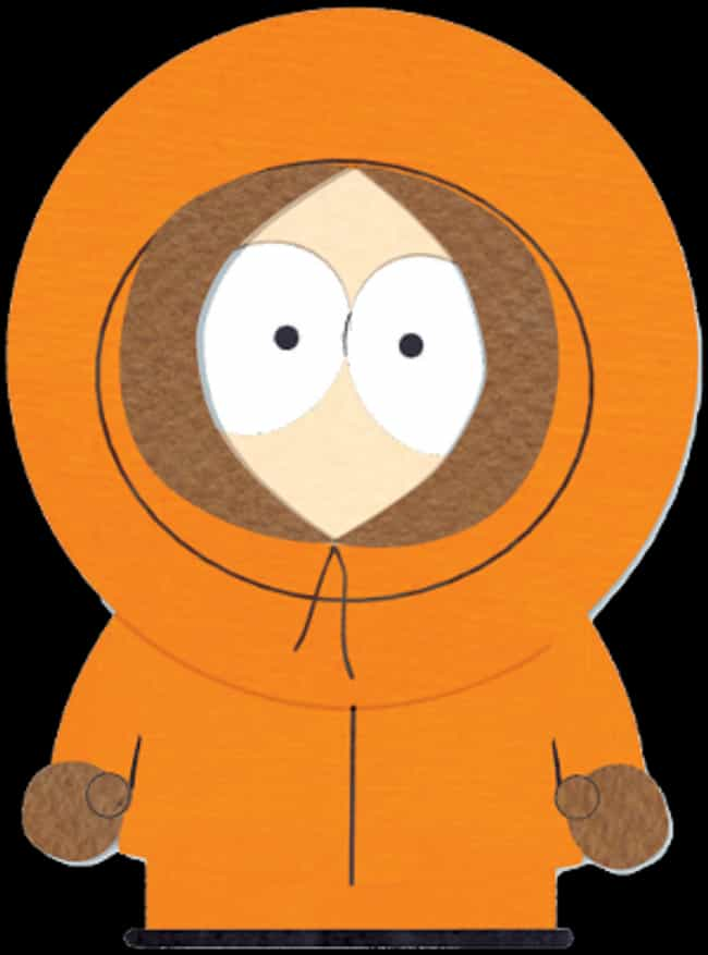 Kenny McCormick is listed (or ranked) 1 on the list TV Characters Brought Back To Life (Because Fans Got Pissed)