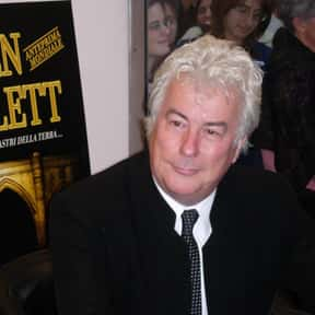 Ken Follett is listed (or ranked) 11 on the list Famous Bands from Wales