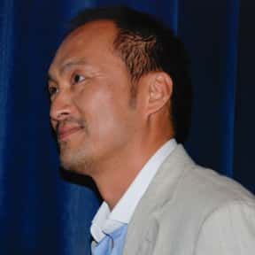 Ken Watanabe is listed (or ranked) 13 on the list The Biggest Asian Actors In Hollywood Right Now