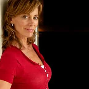 Kerry Armstrong is listed (or ranked) 20 on the list TV Actors from Melbourne