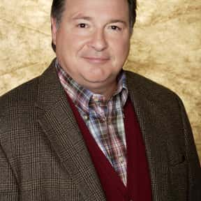 Kevin Dunn is listed (or ranked) 5 on the list Full Cast of Fire With Fire Actors/Actresses