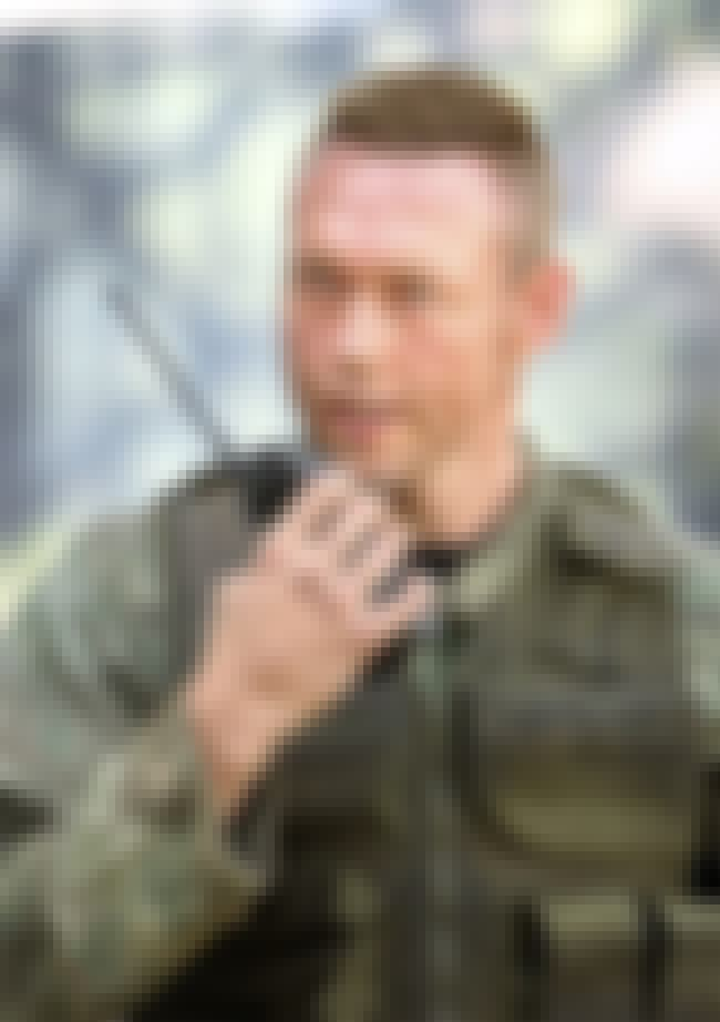 Kevin Durand is listed (or ranked) 2 on the list TV Actors from Thunder Bay