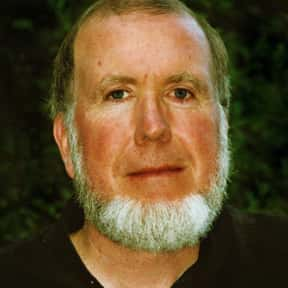 Kevin Kelly is listed (or ranked) 17 on the list List of Famous Conservationists
