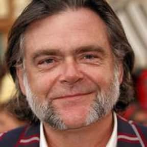 Kevin McNally is listed (or ranked) 2 on the list Full Cast of High Heels And Low Lifes Actors/Actresses