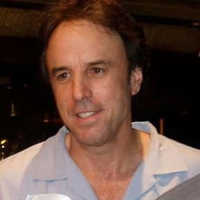 Kevin Nealon is listed (or ranked) 3 on the list TV Actors from St. Louis