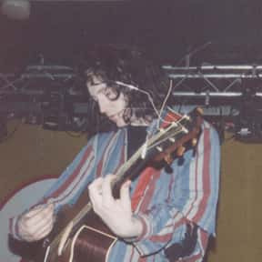 Kevin Shields is listed (or ranked) 23 on the list List of Famous Bands from Queens