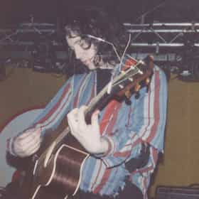 Kevin Shields