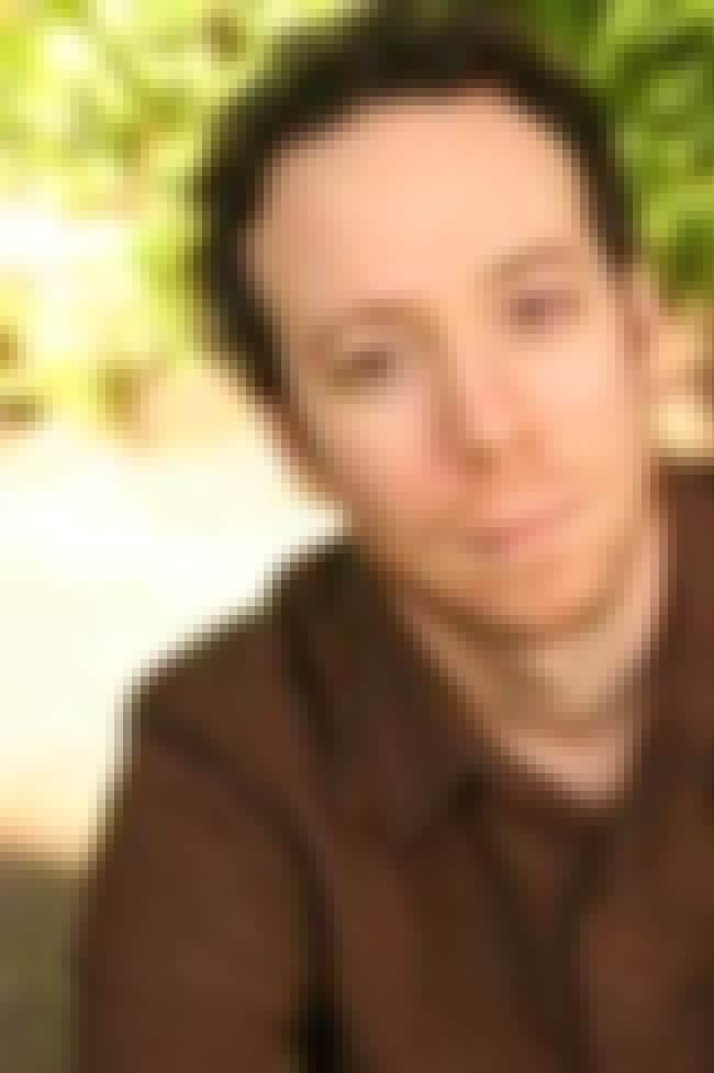Kevin Sussman is listed (or ranked) 3 on the list Famous College Of Staten Island Alumni