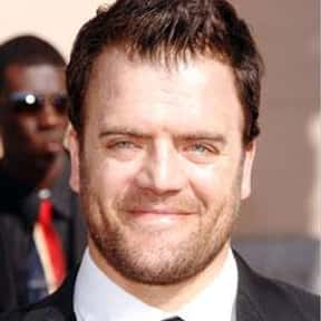 Kevin Weisman is listed (or ranked) 9 on the list Full Cast of Bending The Rules Actors/Actresses