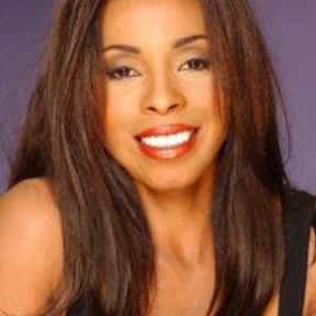 Khandi Alexander is listed (or ranked) 5 on the list Full Cast of House Party 3 Actors/Actresses