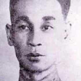 Khuang Aphaiwong