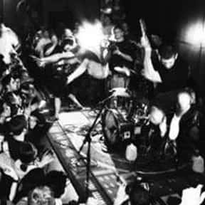 Kid Dynamite is listed (or ranked) 12 on the list The Best Positive Hardcore Bands