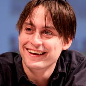 Kieran Culkin is listed (or ranked) 9 on the list Full Cast of Nowhere To Run Actors/Actresses